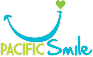 Pacific Smile - Holistic Dental Care Tamarindo